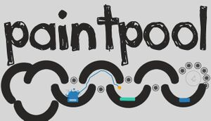 PaintPool cover