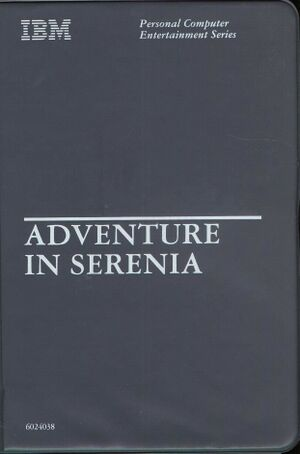 Adventure in Serenia - cover.jpg