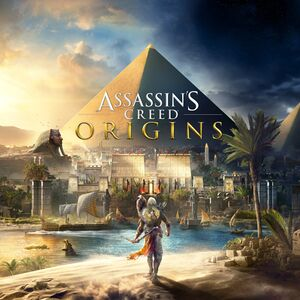 Assassin's Creed Origins cover.jpg