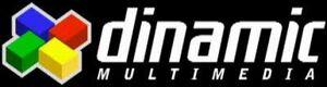 Company - Dinamic Multimedia.jpg