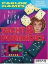 Parlor Games with Laura Bow - cover.jpg