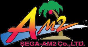 Sega AM2 logo.png