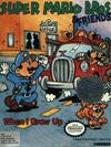 Super Mario Bros. & Friends: When I Grow Up