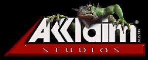 Acclaim Studios Austin logo.jpg