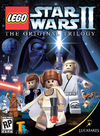 Lego Star Wars II The Original Trilogy cover (thumb).png