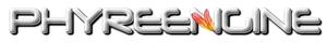 PhyreEngine logo.png