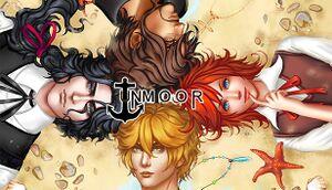 Unmoor cover