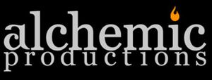 Alchemic Productions logo.jpg