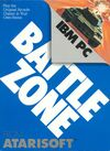 Battlezone (1983)