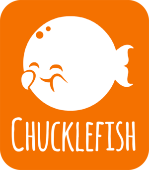 Chucklefish Games logo.png