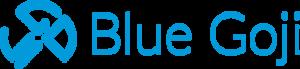 Company - Blue Goji.png