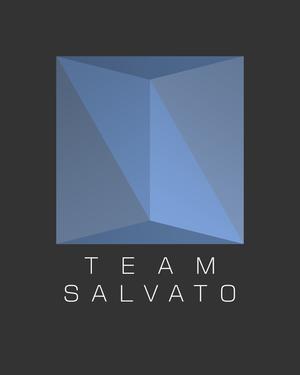Company - Team Salvato.png