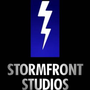 Developer - Stormfront Studios - logo.png