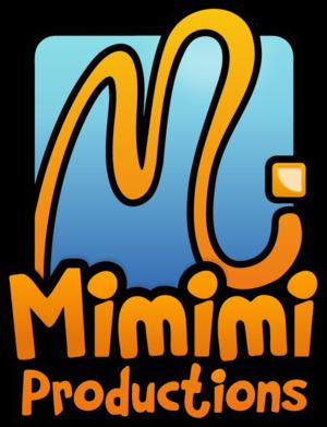 Mimimi Productions logo.png
