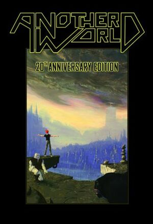 Another World box art.jpg