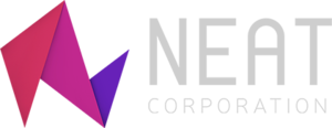 Company - Neat Corporation.png