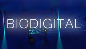 Biodigital cover