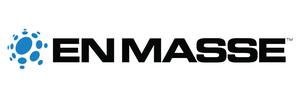 Company - En Masse Entertainment.png
