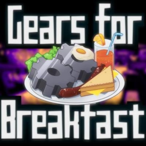 Company - Gears for Breakfast.png