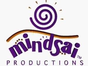 Mindsai Productions logo.jpeg