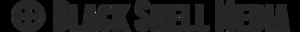 Black Shell Media logo.png