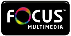 Company - Focus Multimedia.jpg