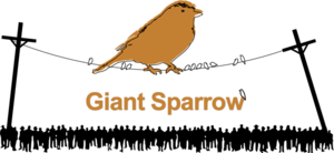 Company - Giant Sparrow.png