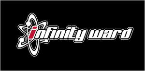 Infinity Ward logo.png