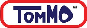 Publisher - tommo inc logo.jpg