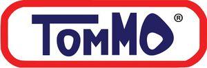 Publisher - tommo inc logo.jpg