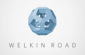 Welkin Road cover