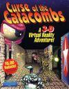 Catacomb Armageddon