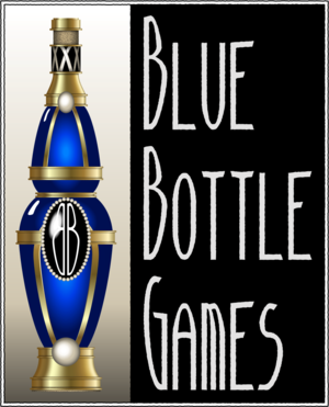Company - Blue Bottle Games.png
