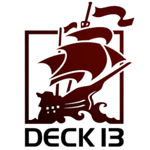 Developer - Deck13 Interactive - logo.png