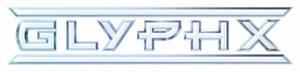 GlyphX Games - logo.png