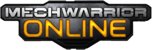 MechWarrior Online cover
