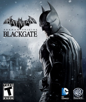 Batman Arkham Origins Blackgate - cover.png