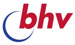 Company - BHV Software.jpg