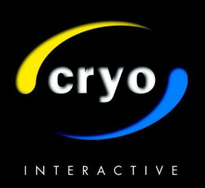 Company - Cryo Interactive Entertainment.jpg