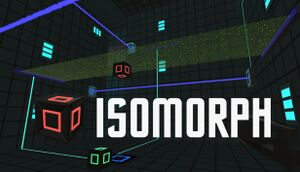 Isomorph cover