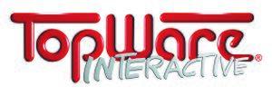 Publisher - TopWare Interactive - logo.jpg