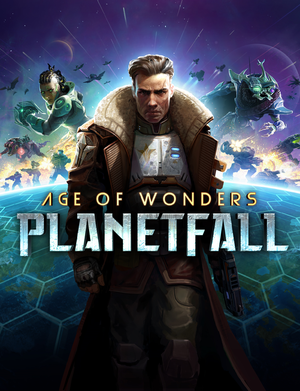 Age of Wonders Planetfall cover.png