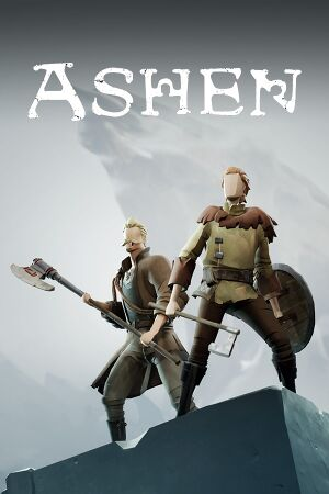 Ashen cover.jpg