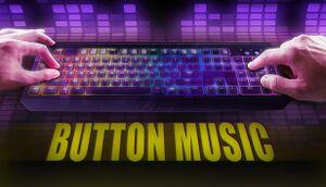 Button Music cover
