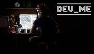 dev_me cover