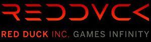Red Duck logo.jpg