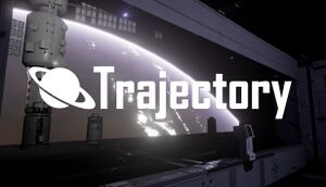 Trajectory cover