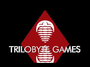 Trilobyte - logo.png