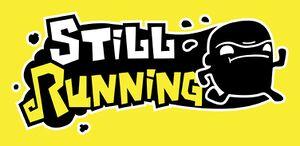 Company - Still Running.jpg