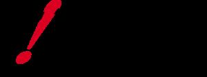 Hitmaker logo.png